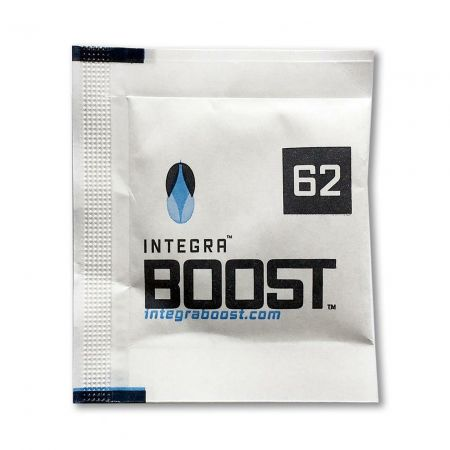INTEGRA BOOST- 4G 62% RH BOOST HUMECTANT