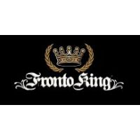 FRONTO KING
