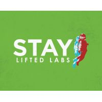 STAY LIFTED LABS