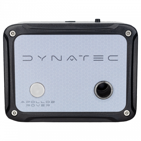 DYNATEC INDUCTION HEATER - APOLLO 2 ROVE...