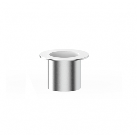 SWITCH OIL INDUCTION CUP