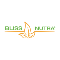 BLISS NUTRA
