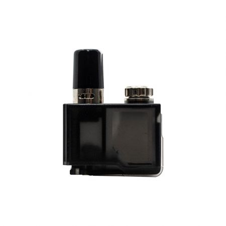 LOST VAPE ORION DNA GO - REPLACEMENT POD...