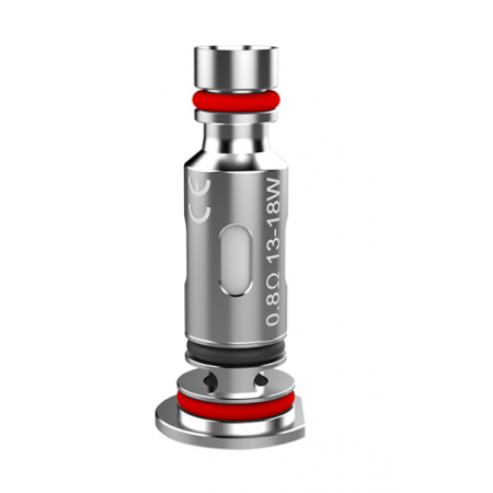 UWELL CALIBURN G COIL (UN2 MESHED-H 0.8 ...