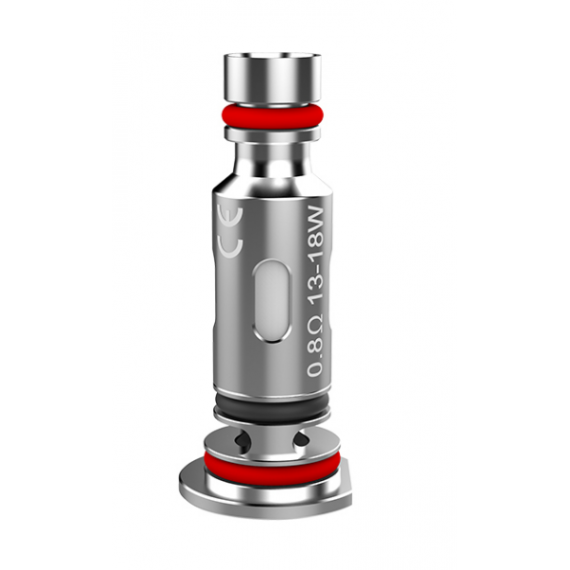 UWELL CALIBURN G COIL (UN2 MESHED-H 0.8Ω)