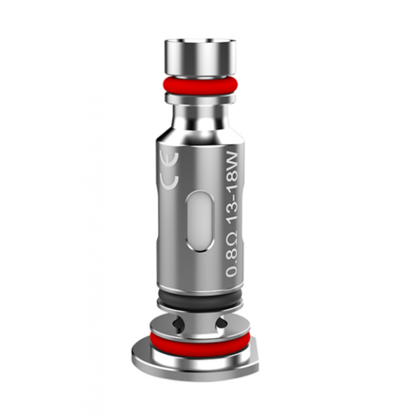 UWELL CALIBURN G COIL (UN2 MESHED-H 0.8�...