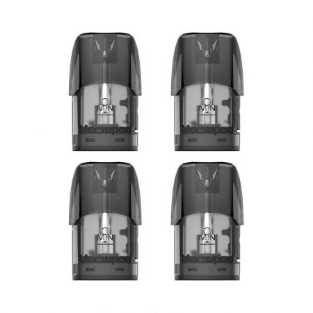 UWELL MARSUPOD- REPLACEMENT POD CARTRIDG...