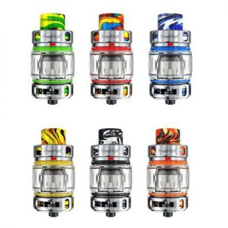 FREEMAX MAXUS PRO TANK- RESIN EDITION