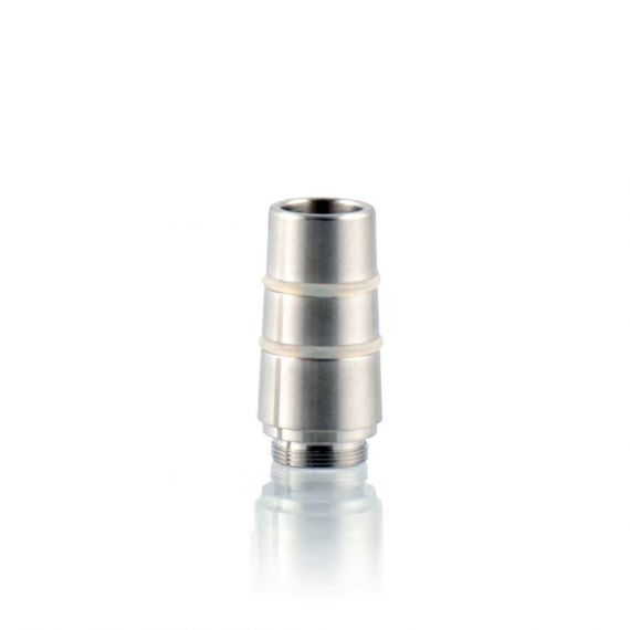 HUNI BADGER 14MM ADAPTER