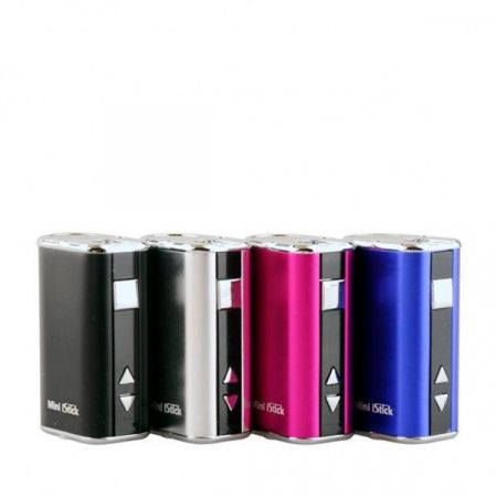 ELEAF MINI ISTICK 10W BOX MOD